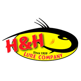 H&H Lures