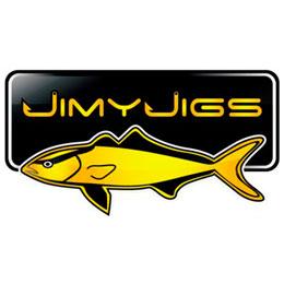 Jimy Jigs