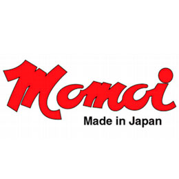 Momoi's