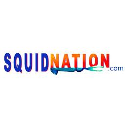 Squid Nation