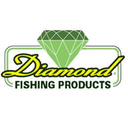 Diamond Fishing Products
