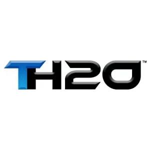 Tony H2O