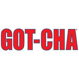 Got-Cha