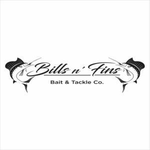 Bills n' Fins