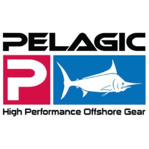 Pelagic Gear