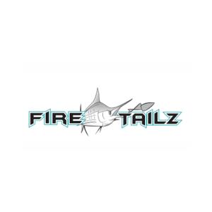 Fire Tailz