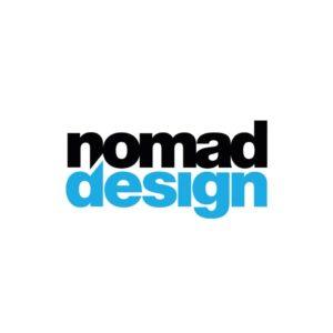 Nomad Desing
